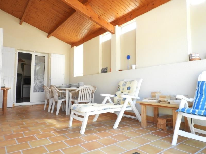 Vente maison / villa St georges d oleron 236000€ - Photo 7