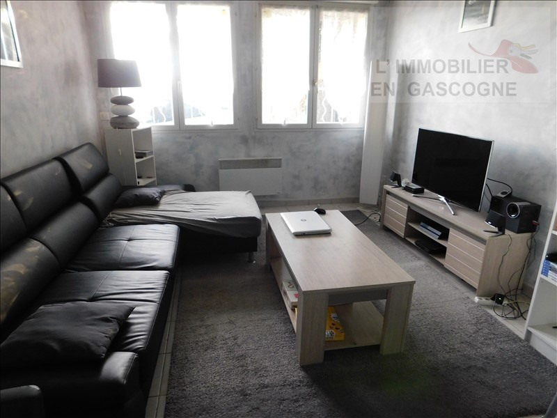 Vente appartement Auch 67 000€ - Photo 4