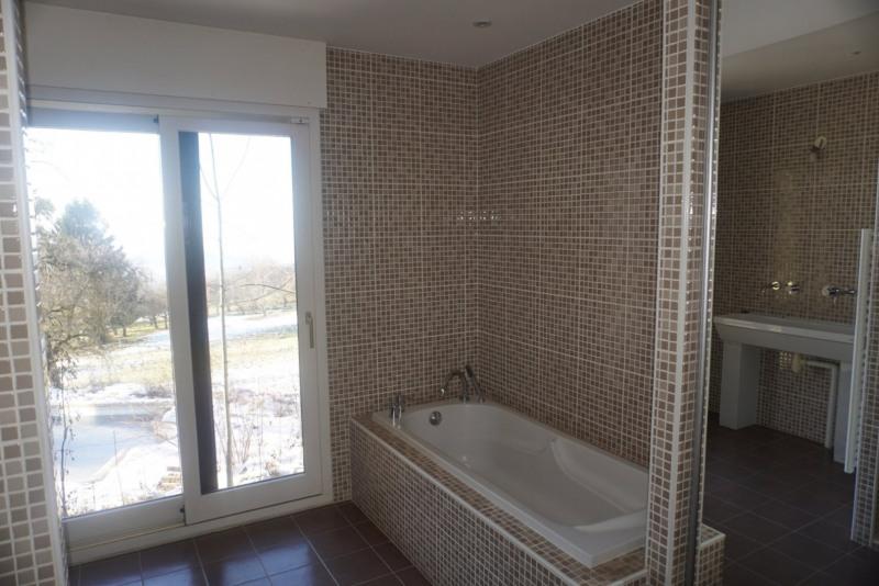 Vente de prestige maison / villa Lucinges 756000€ - Photo 7