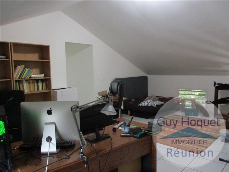 Verkoop  huis L etang sale les hauts 407550€ - Foto 5