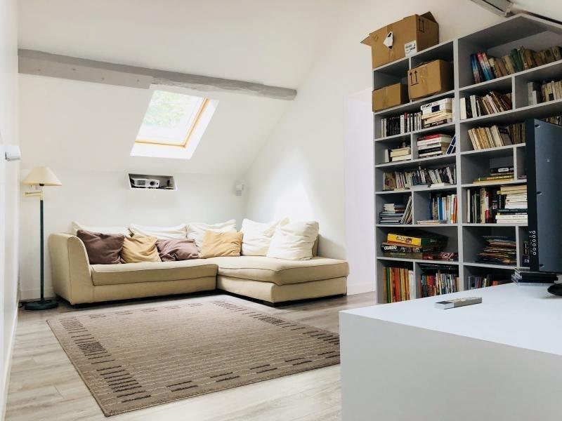Sale house / villa Bessancourt 549000€ - Picture 9