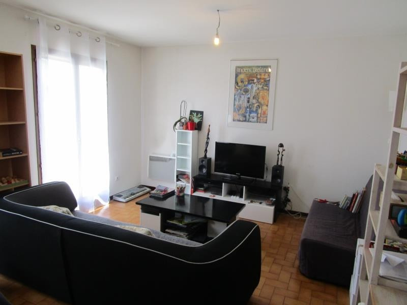 Sale house / villa Eysines 393 500€ - Picture 3