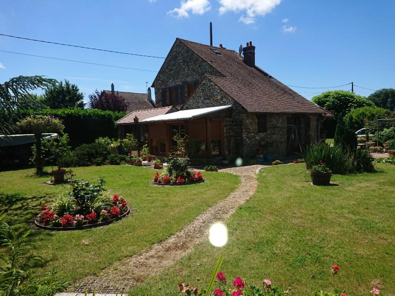 Vente maison / villa La ferté-sous-jouarre 179000€ - Photo 2
