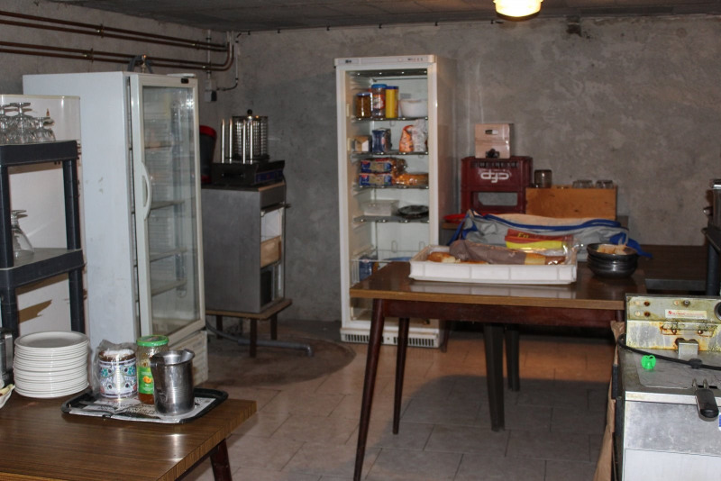 Commercial property sale shop Monlet 107000€ - Picture 6