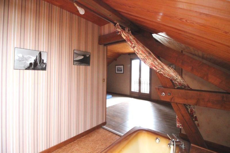 Vente maison / villa Les abrets 255000€ - Photo 8