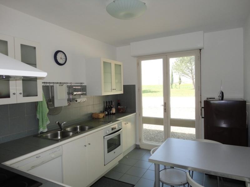 Vente maison / villa Aire sur l'adour 159500€ - Photo 4