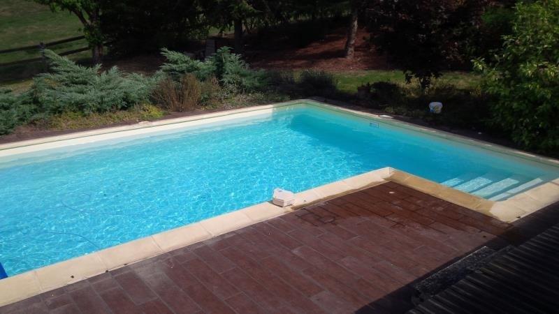 Venta  casa St pourcain sur sioule 238000€ - Fotografía 9