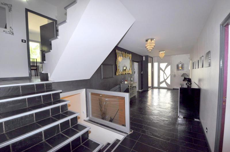Sale house / villa Marcoussis 800000€ - Picture 14