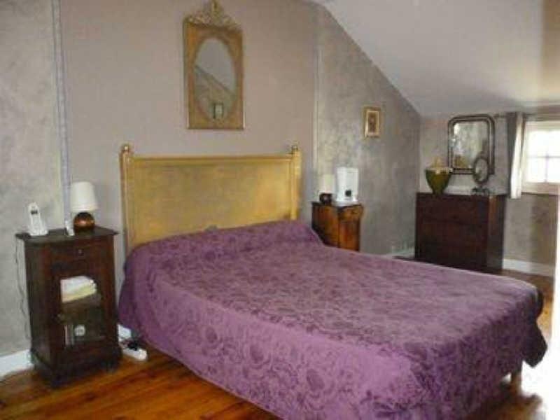 Vente maison / villa Sud fontainebleau 243000€ - Photo 6