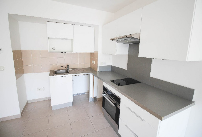 Vente appartement Nice 336 000€ - Photo 8