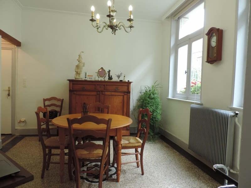 Verkauf wohnung Arras 126000€ - Fotografie 4