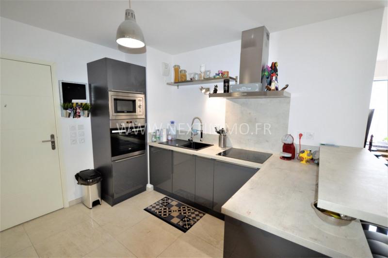 Revenda apartamento Roquebrune-cap-martin 262000€ - Fotografia 5