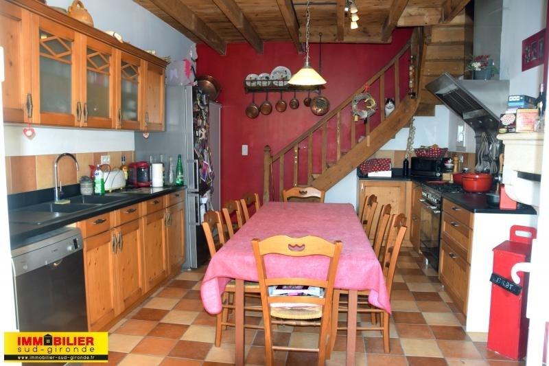 Vente maison / villa Langon 395000€ - Photo 9