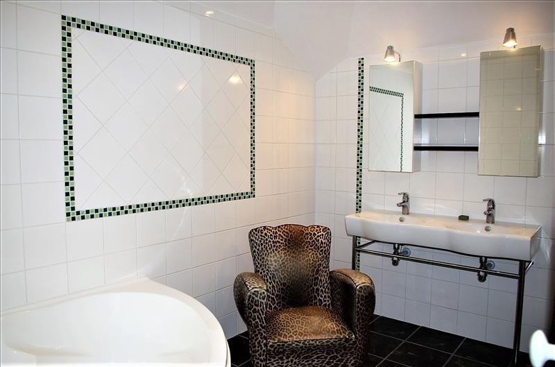 Verkoop  huis Lescure d'albigeois 229000€ - Foto 8