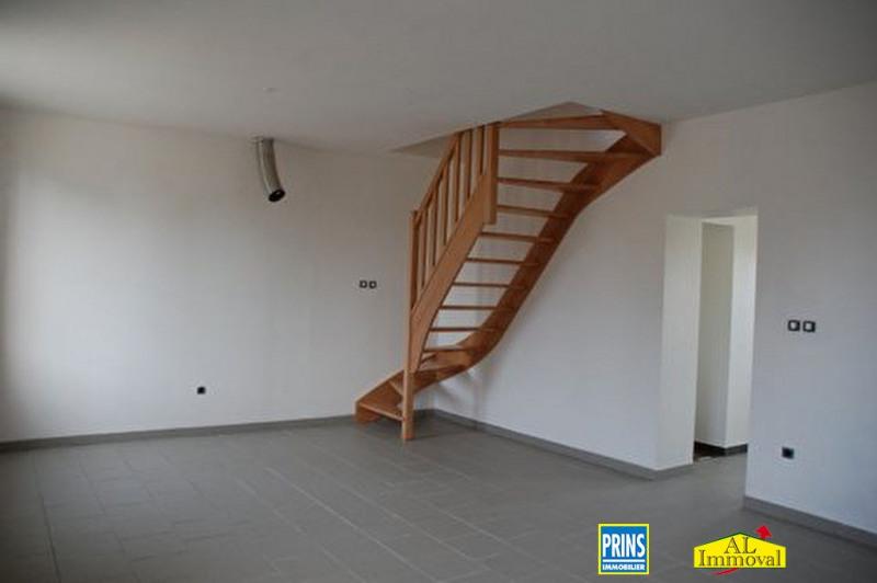 Location maison / villa Estree blanche 504€ CC - Photo 3