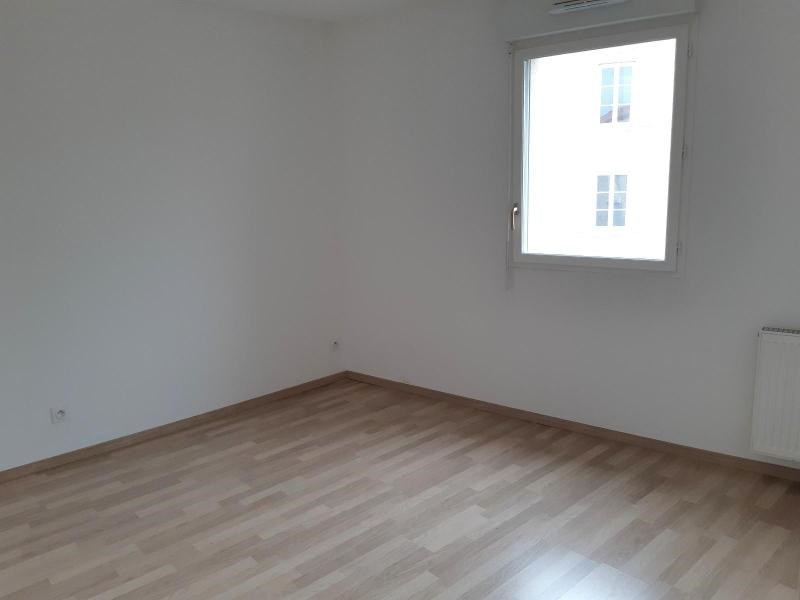 Location appartement Anse 780€ CC - Photo 5
