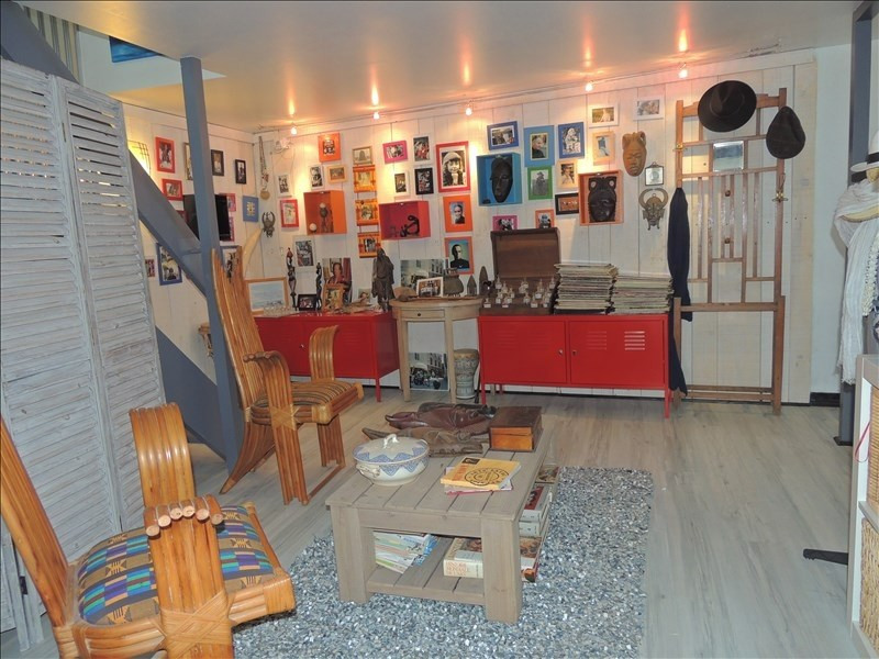 Vente appartement St pierre d'oleron 288 000€ - Photo 3