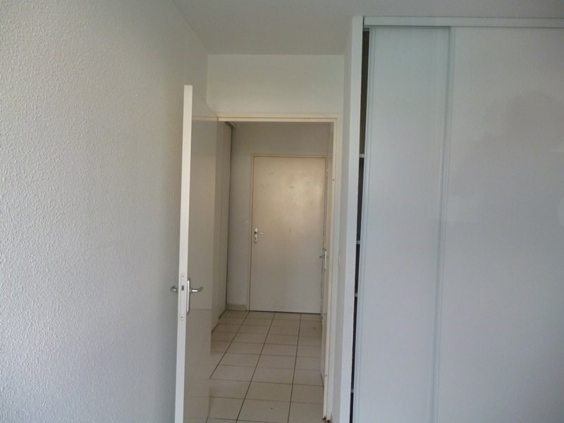 Rental apartment Tarbes 539€ CC - Picture 4