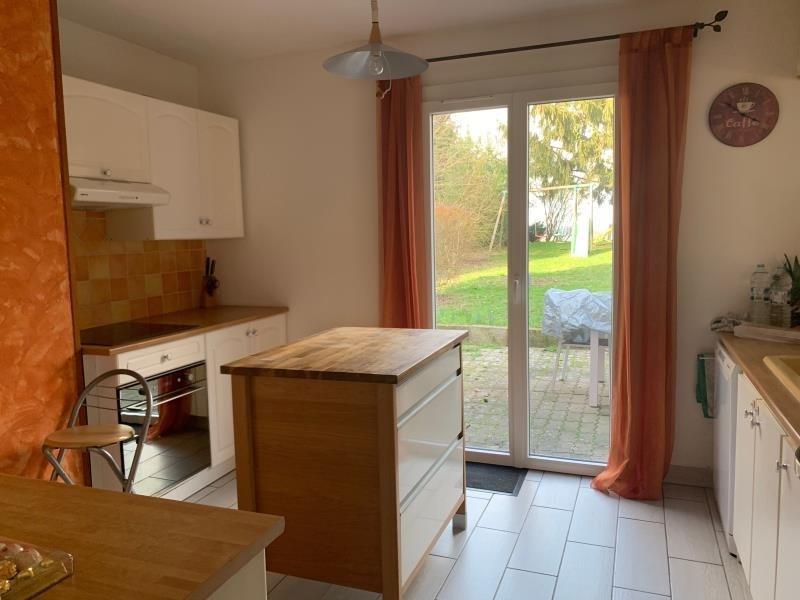 Vente maison / villa Marines 261500€ - Photo 6