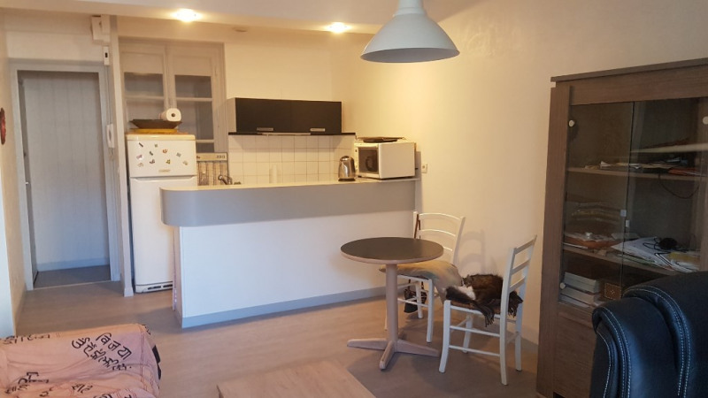 Vente appartement La rochelle 170 400€ - Photo 4