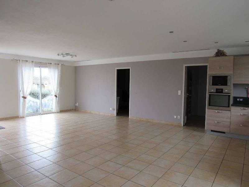 Sale house / villa Briatexte 220000€ - Picture 5