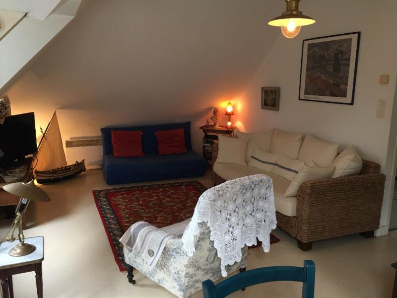 Vente appartement Batz sur mer 134375€ - Photo 3