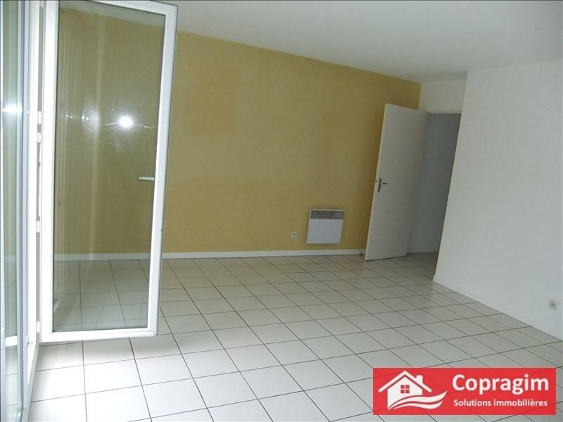 Vente appartement Montereau fault yonne 92700€ - Photo 5