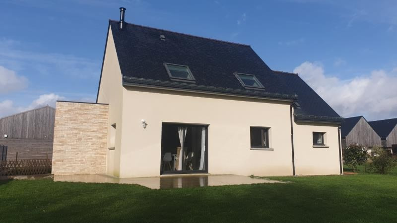Sale house / villa St laurent 173900€ - Picture 1