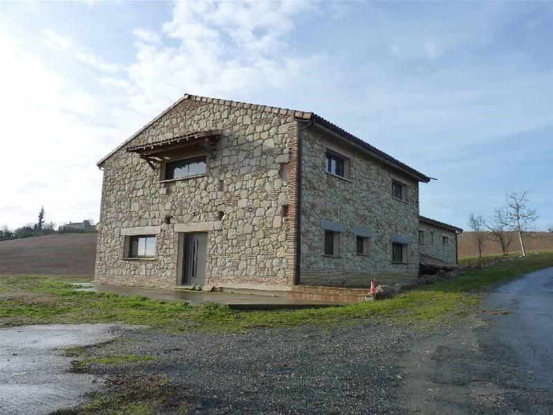 Vente maison / villa Puybegon 548000€ - Photo 10
