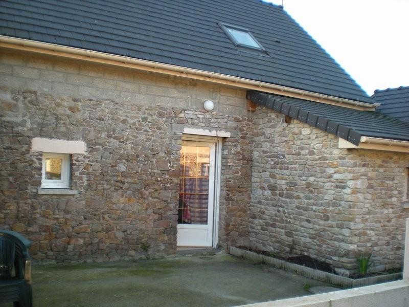 Revenda casa Pirou 399000€ - Fotografia 2