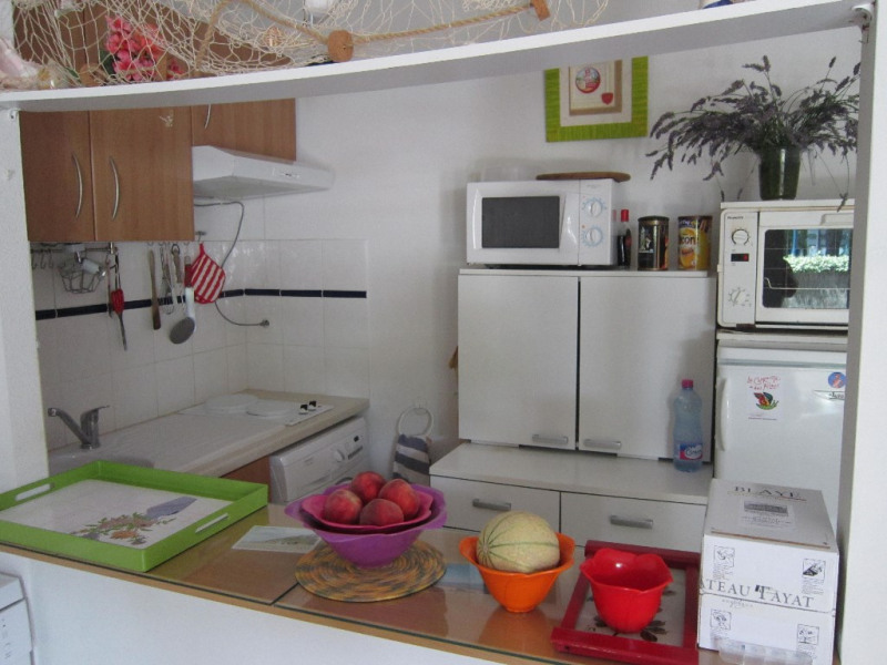 Vente appartement Les mathes 174900€ - Photo 4