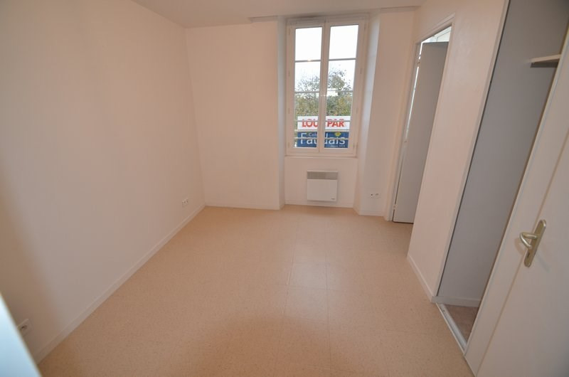 Location appartement Isigny sur mer 409€ CC - Photo 3