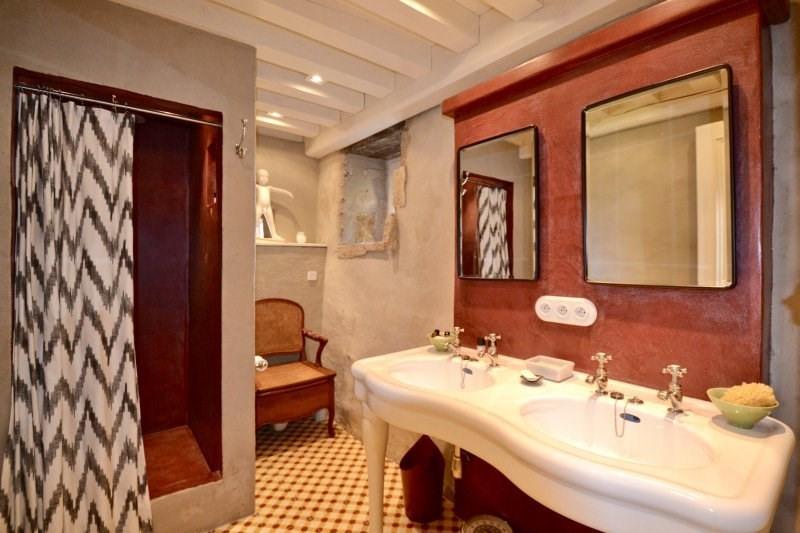 Deluxe sale house / villa La clayette 649000€ - Picture 10