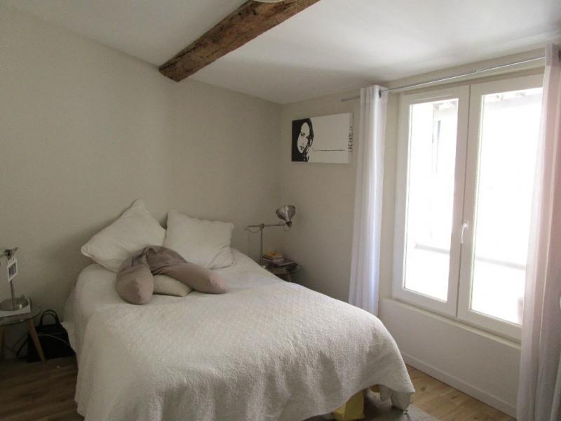 Vente appartement Aix en provence 285000€ - Photo 6