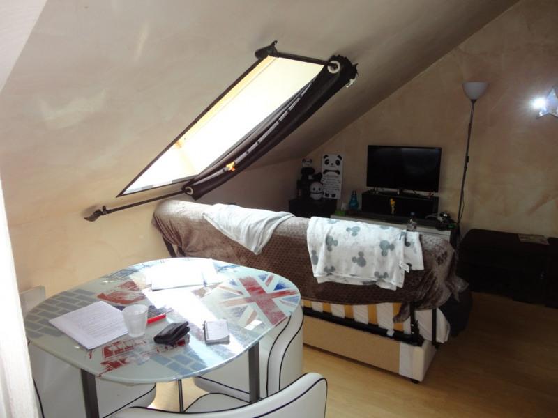 Sale apartment Liancourt 66000€ - Picture 5