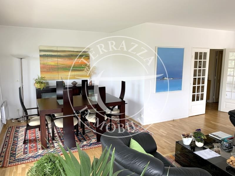 Sale apartment Marly le roi 749 000€ - Picture 6