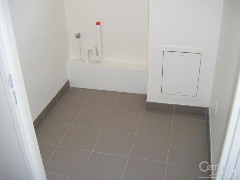 Affitto appartamento Caen 1005€ CC - Fotografia 11
