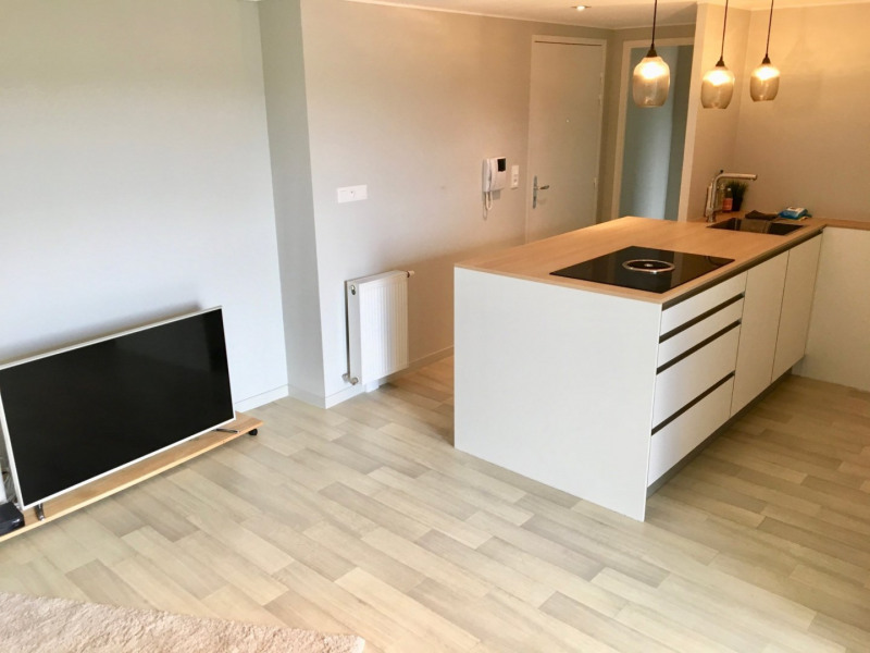 Vente appartement Claye souilly 274 000€ - Photo 17