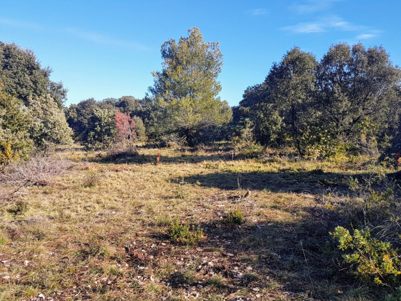 Vente terrain Remoulins 85 000€ - Photo 3