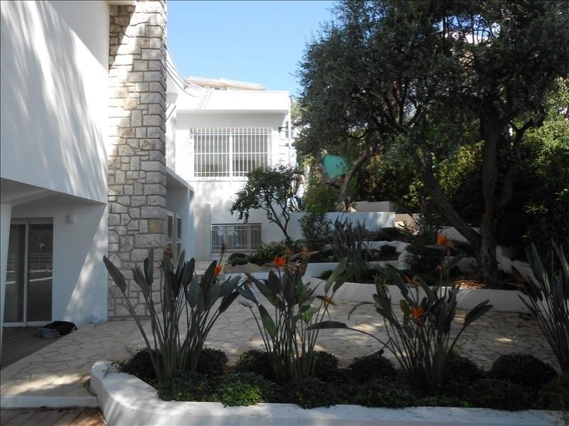 Revenda residencial de prestígio casa Villefranche 3980000€ - Fotografia 9