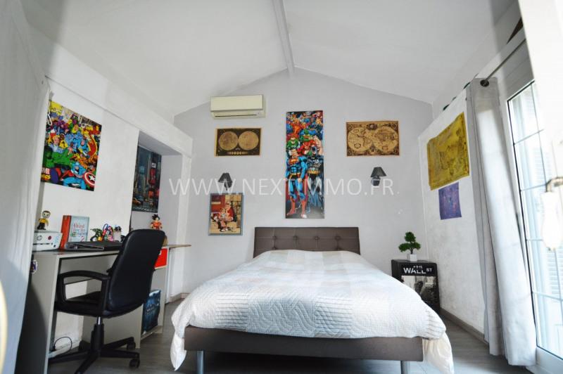 Revenda casa Menton 450000€ - Fotografia 7