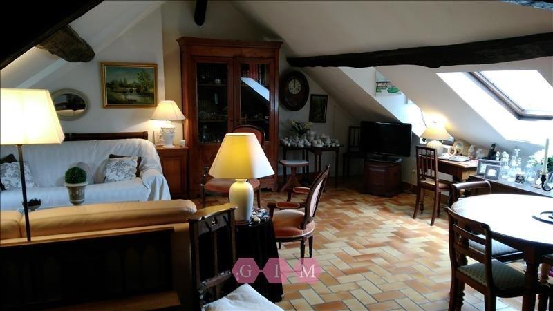 Vente appartement Triel sur seine 148000€ - Photo 2