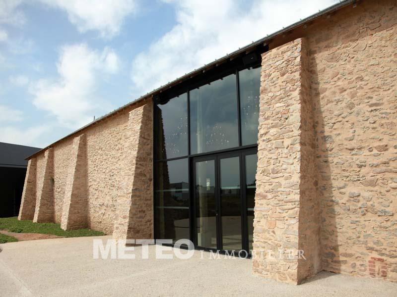 Sale empty room/storage Les sables d'olonne 1459000€ - Picture 3