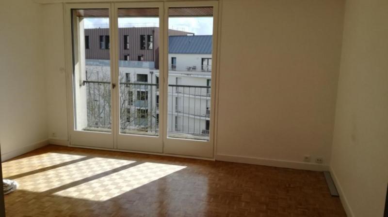 Location appartement Rennes 780€ CC - Photo 2