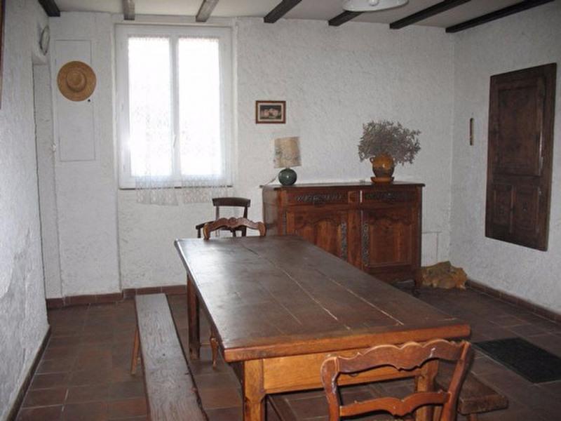Vente maison / villa Mornac sur seudre 299900€ - Photo 5