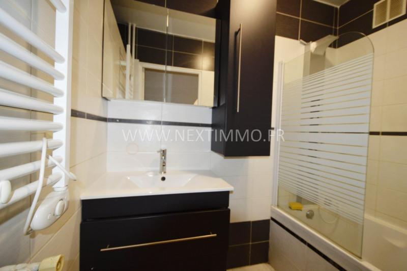 Produit d'investissement appartement Menton 147000€ - Photo 4