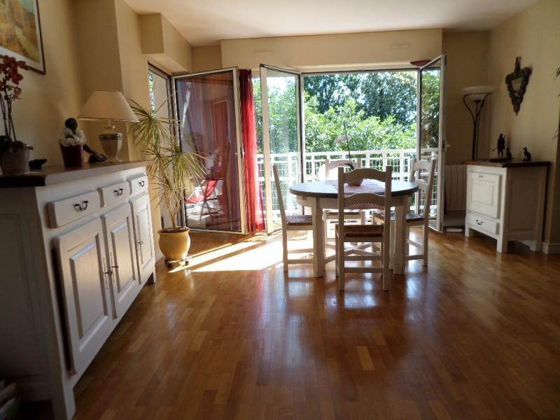 Appartement La Celle Saint Cloud 5 pièce(s) 101 m2