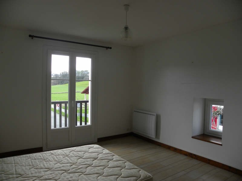 Rental apartment Ainhice mongelos 555€ CC - Picture 9