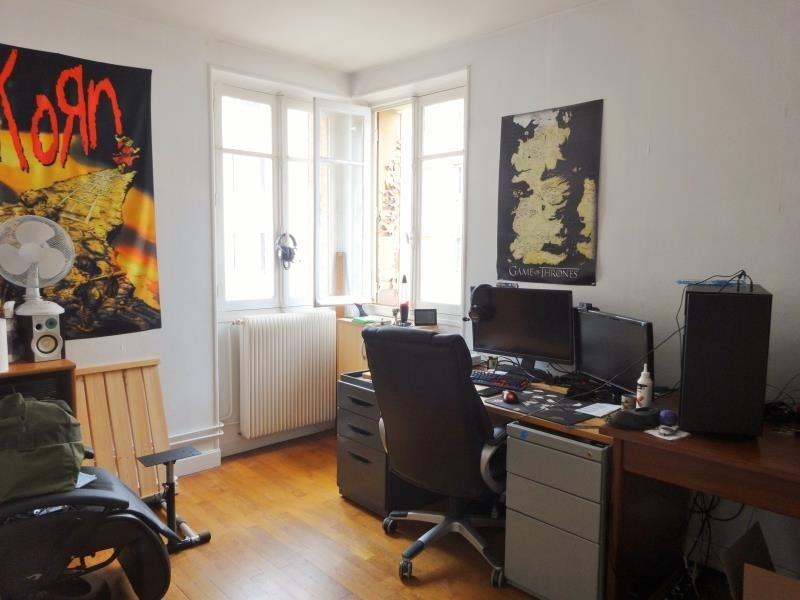 Vente appartement Dijon 88000€ - Photo 2
