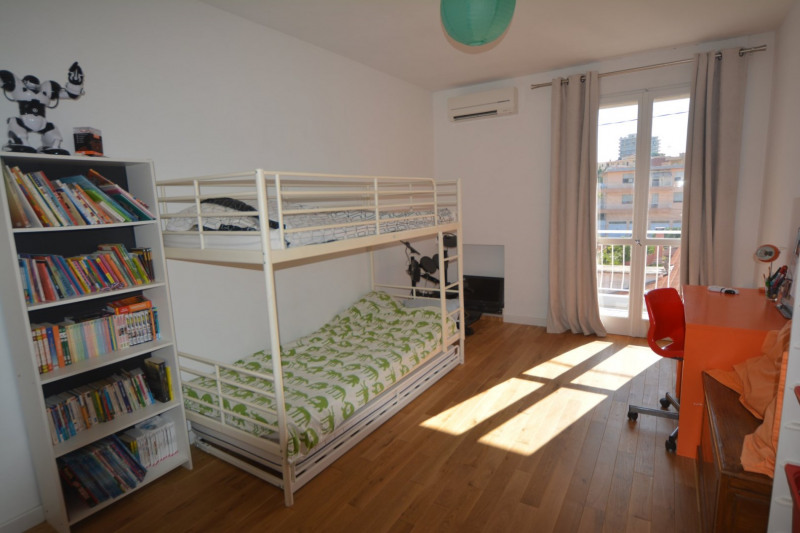 Sale apartment Antibes 390 000€ - Picture 7